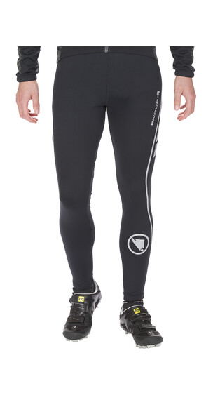 Endura Men's Luminite Cykelbukser sort